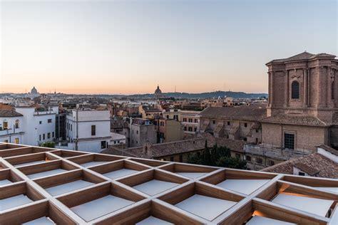 Architettura E Design by La Rinascente I Suoi 800 Brand Tra Architettura E Design