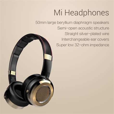 Terlaris Earpod Xiaomi Headset Hedset Earphone Headphone xiaomi outs hi fi mi headphones more cred mi box mini slashgear