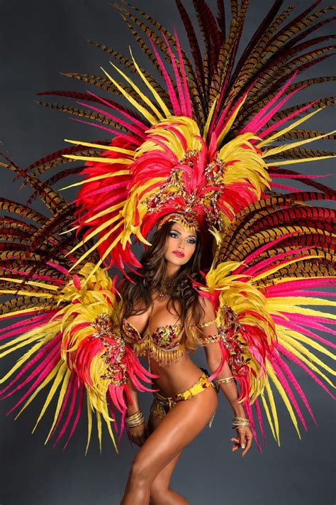 carnival themes brazil 258 best images about carnival on pinterest black beauty