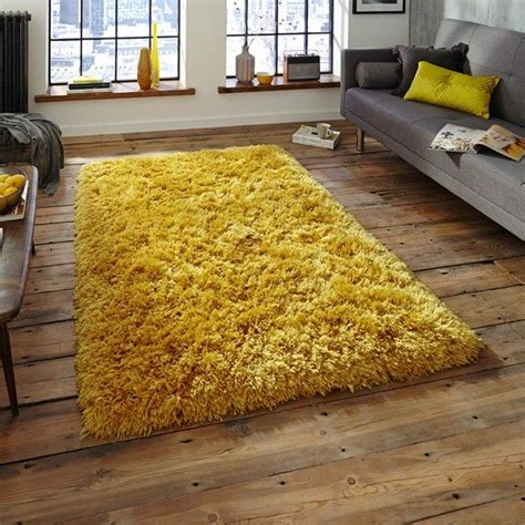 yellow rug 25 best ideas about yellow rug on yellow carpet kid friendly mantel clocks and