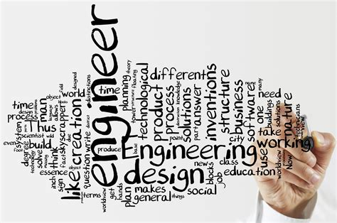 engineering pattern making jobs free hd engineering image collection for download