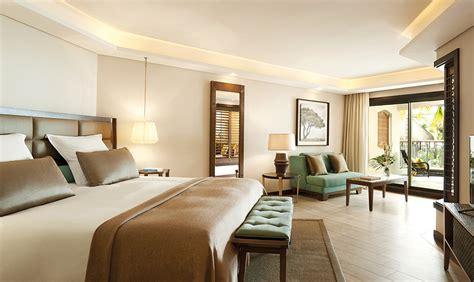 chambre d hotel design