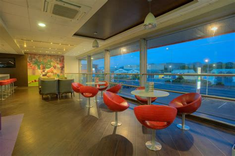 design engineer galway corbwell design projects supermacs tuam