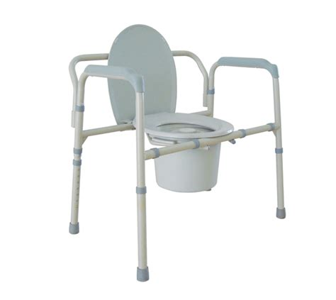 Toilet Seat Commode by Commodes Raised Toilet Seats Vienna