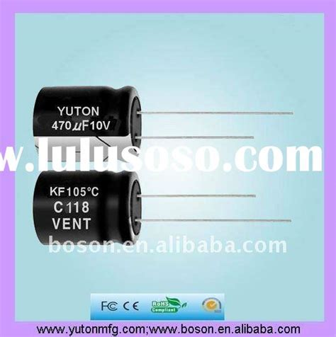 type 104 capacitor capacitor ceramic capacitor capacitor ceramic capacitor manufacturers in lulusoso page 1