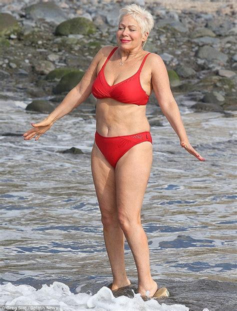 pics if women sgd 56 image result for helen mirren swimsuit thinking about