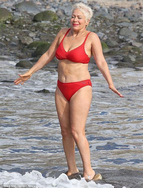 Caroline Kennedy S Son by Should Women Over 50 Wear Bikinis Girlsaskguys