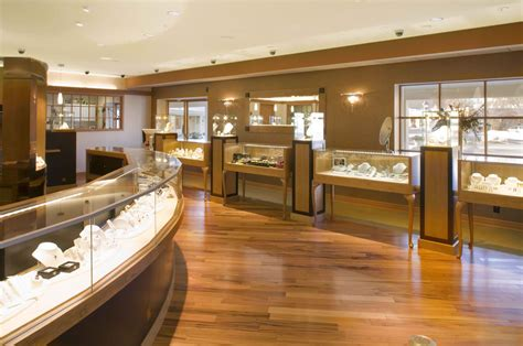 jewelry stores reviving the of your jewelry store stylish frame up