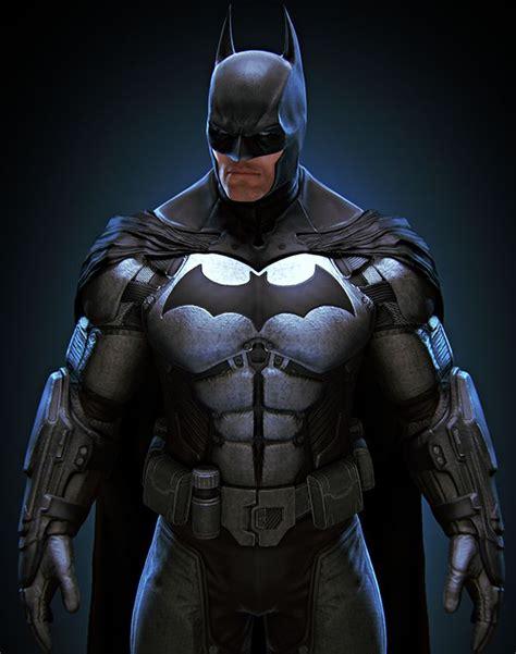 Batman News by The World S Catalog Of Ideas