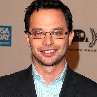 nick kroll rye ny 1000 images about comiques 5 on pinterest steve allen