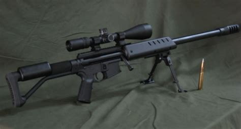 Cheapest 50 Bmg Rifle by Talk M16 Rifle Series Firearms Database