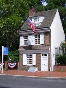 betsy ross house file betsy ross house jpg wikimedia commons