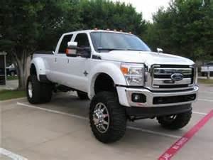 Dually Truck Parts And Accessories Truck Parts Truck Accessories In Coppell Tx 75019