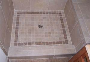 Installing Shower Tile Bathroom Tile Installation 187 Bathroom Design Ideas