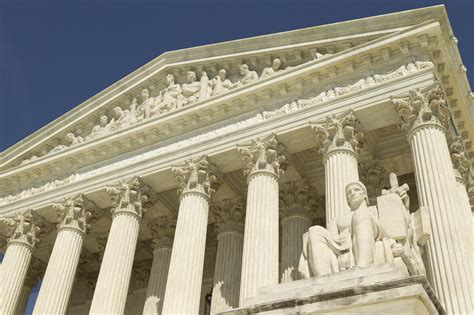 supreme court ruling supreme court ruling on marriage california southern