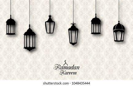 fanoos ramadan images stock  vectors shutterstock httpministerioinfantilcriacao