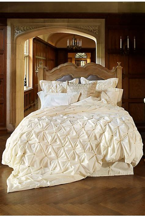 how to buy bedding how unwise would it be to buy ivory bedding thenest