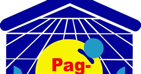 requirements pag ibig housing loan affordable property listing of the philippines pag ibig
