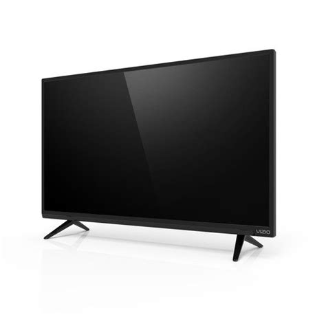 Tv Led 32 Inch Di vizio e32 c1 32 inch 1080p smart led hdtv best