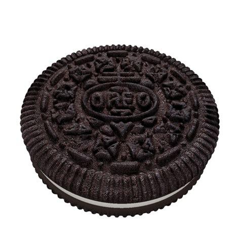 oreo cookies oreo cookie max