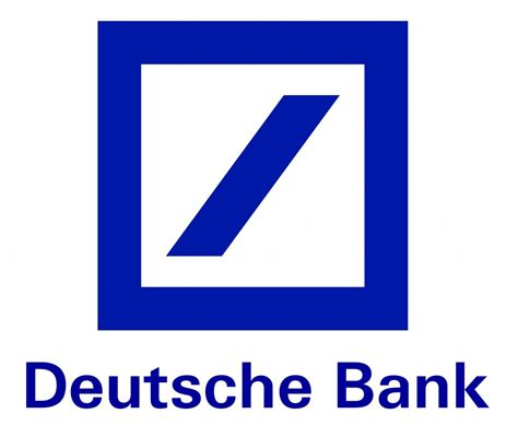 Images Deutsche Bank