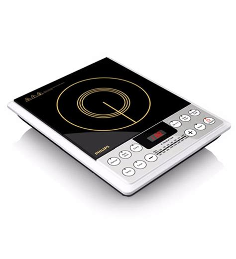 induction cooking best philips hd4929 2100w induction cook top black by philips induction cooktops