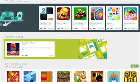 Play Store Indir Play Indir Play Store S 252 R 252 M Apk M 252 şteri