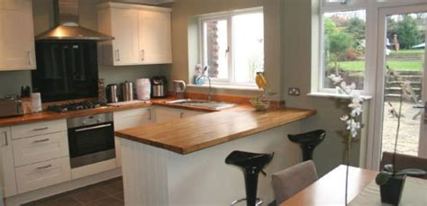kitchen dinner ideas small kitchen diner on kitchen diner extension gloss kitchen and small house