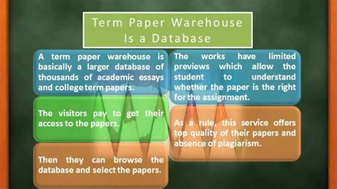 how to write a paper overnight how to write a 10 page term paper overnight