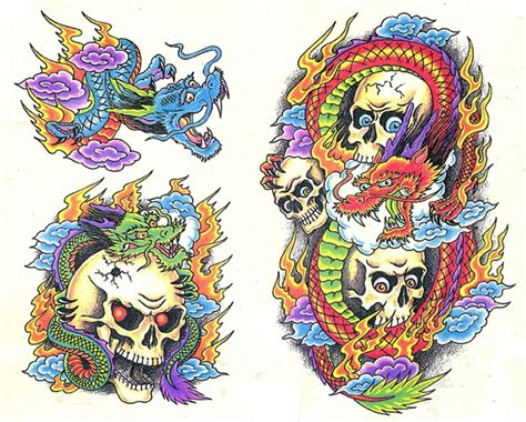 tattoo drawing gallery free daily photo arts free tattoo designs gallery