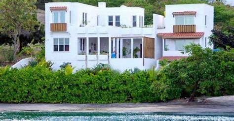 5 bedroom beach house 5 bedroom beach house for sale egmont grenada 7th