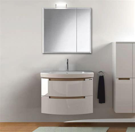 arredo bagno berloni prezzi mobili da bagno berloni prezzi mobilia la tua casa