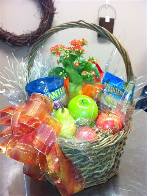 best 25 healthy gift baskets ideas on pinterest