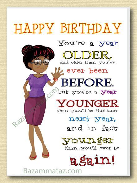 afro american birthday cards american birthday card a birthday wish