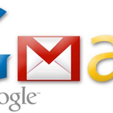 gmail buzon de entrada permite personalizar la imagen de fondo de gmail