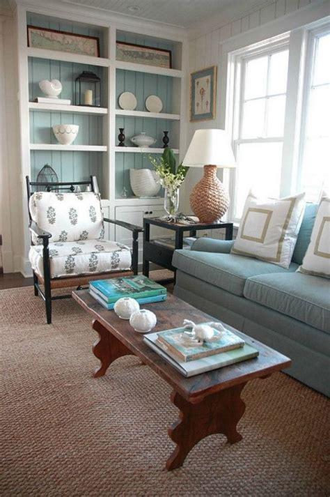 25 coastal interiors messagenote