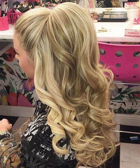 1000 ideas about princess hairstyles on