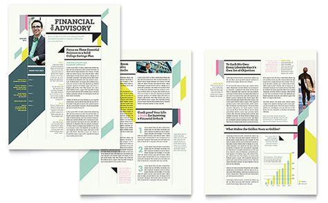print newsletter template free oyle kalakaari co