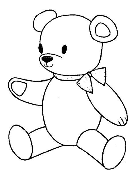 Rubber Duck Coloring Pages Www Imgkid Com The Image Rubber Duck Coloring Pages