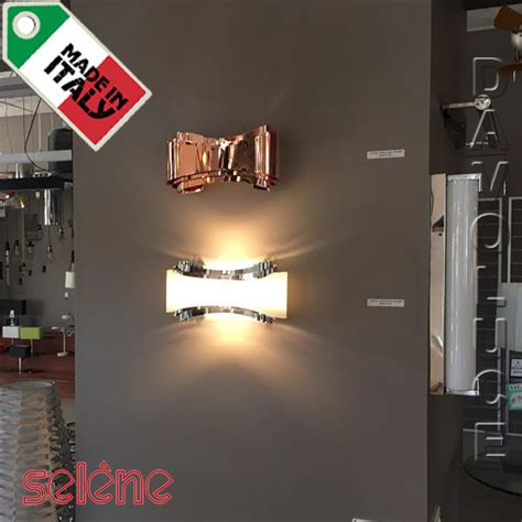 Wall Mounted Ls For Bedroom Reading by Wall Reading Lights Bedroom Australia 28 Images Wall