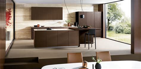 Next 125 Kitchens by Next 125 Archives Schuller Kitchens Uk