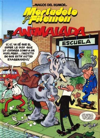 libro magos del humor 185 magos del humor 1987 b 60 ficha de n 250 mero en tebeosfera