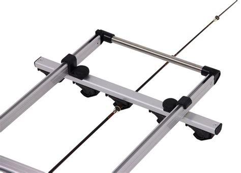 Inno Fishing Rod Rack by Inno Fishing Rod Holder Ceiling Mount Cl Style 5