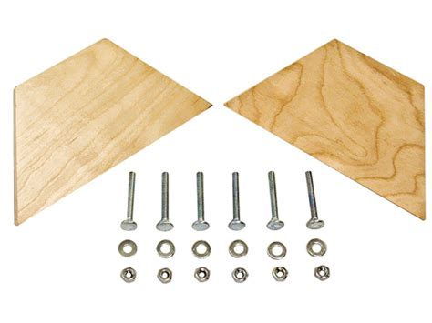 lee bench plate lee bench plate hardwood base blanks mpn 90571