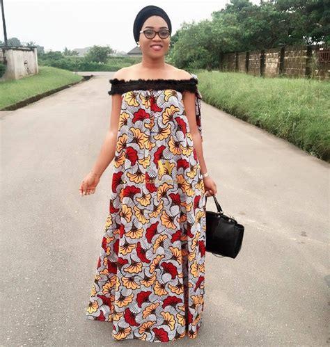 latest ankara gowns 100 latest ankara maxi dresses you d love nigerian