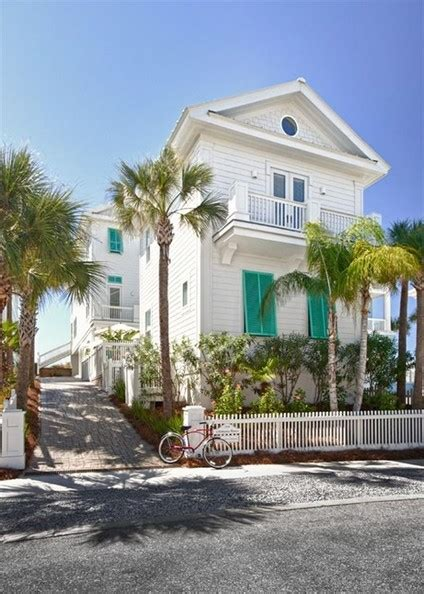 florida coast houses from homeaway lonny