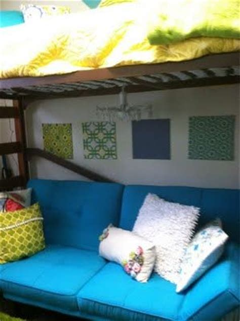 futons for college rooms 117 best images about room ideas on