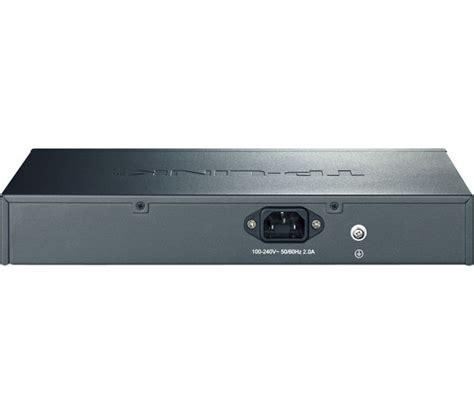 Ethernet Switch Tp Link tp link tl sg1008pe 8 port ethernet switch deals pc world