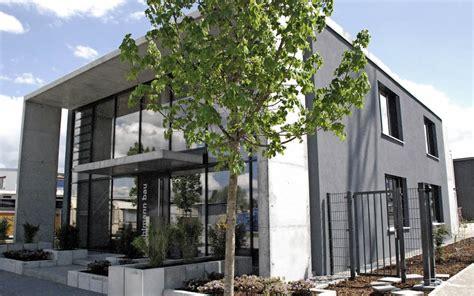 Bauunternehmen Schwarzwald by Neubau F 252 R Das Bauunternehmen Kollektive Badische Zeitung