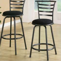 24 Inch Metal Bar Stools 404 File Or Directory Not Found